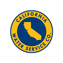 California Water Service Co.