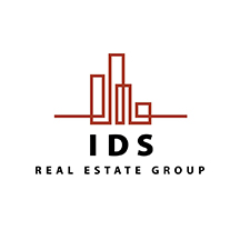 IDS Real Estate Group